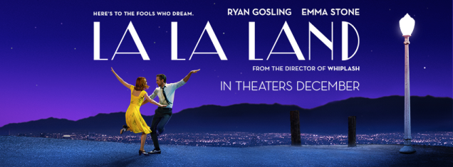 la-la-land- logo