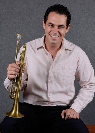 Maykel Gonzalez 1 w tp