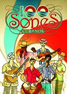 100 Sones Cubanos se ve mejor