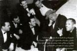 Armando Romeu en los anos 50