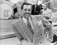 Cab Calloway en 1943