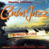 paquito-d'rivera cuba-jazz-90-miles-to-cuba