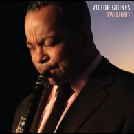 Victor Goines CD Twilight w his clarinet