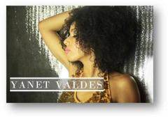 Yanet Valdes CD Para que vuelvas 2018