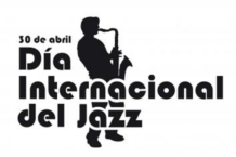 30 de abril Dia Int del Jazz
