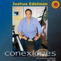 Joshua Edelman y Conexiones