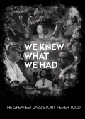 Pittsburghers a film about some of the greatest Jazz players born here MCG Jazz 2018