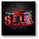 Two Beats One Soul CD Manolito y su Trabuco y Musicos de Cuba y los EUA