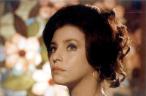 Actress Daisy Granados very young 03