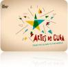 Artes de Cuba en el Kennedy Center