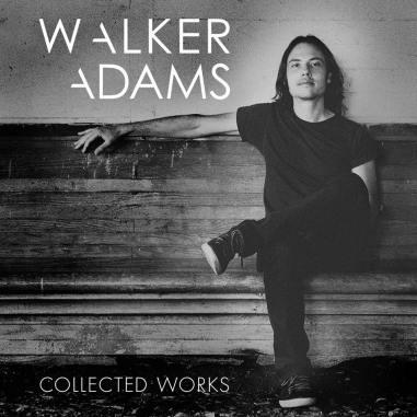 Walker Adams w no drums