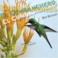 Mark Weinstein CD El Cumbanchero