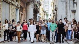 Orquesta del Lyceum Mozartiano de La Habana 1