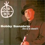 bobby-sanabria-afro-cuban-dream-live-and-in-clave(live)