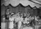 Machito & the afrocubans 3