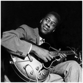 Grant Green album goin west 1962 photo francis wolff Blue Note