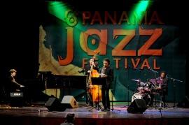 Panama Jazz Fest