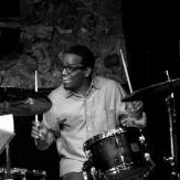 Francsico Mela drummer 1
