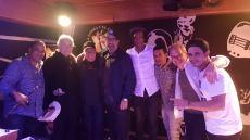 Jadasny Portillo pianista cubano en La Zorra y el Cuervo Jazz Plaza 2018 1