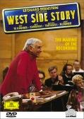 Leonard Berstein West Side Story